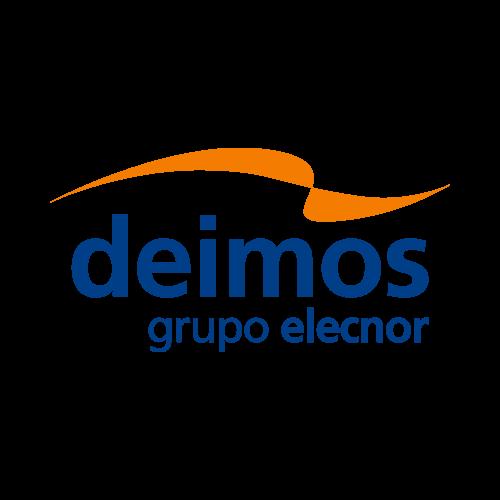DEIMOS
