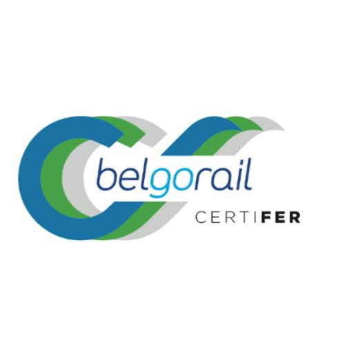 BELGORAIL