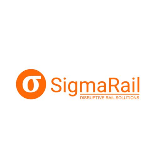 SIGMA RAIL
