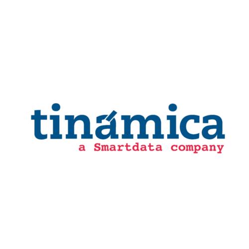 TINAMICA