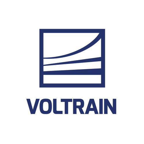 VOLTRAIN