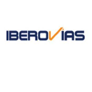 IBEROVIAS