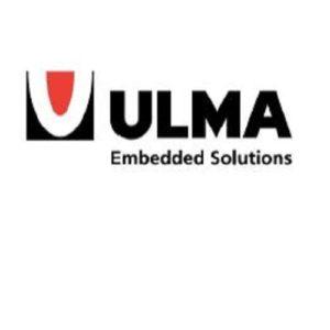 ULMA EMBEDDED SOLUTIONS