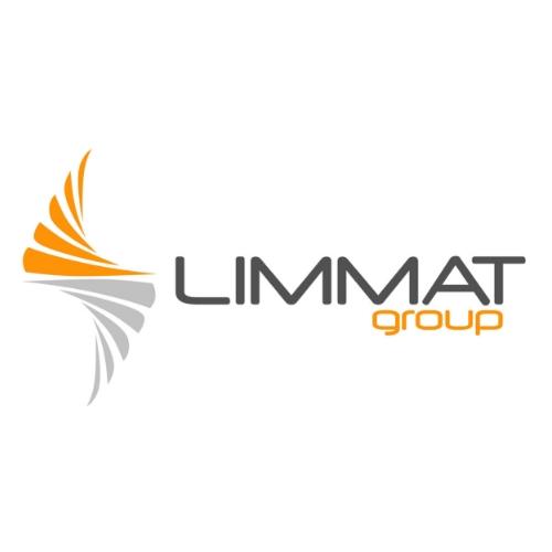 LIMMAT