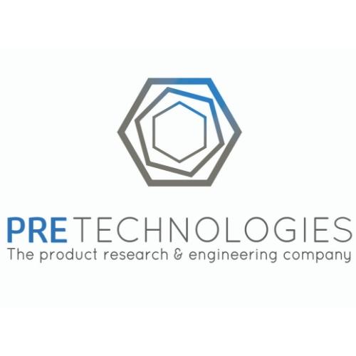 PRE TECHNOLOGIES