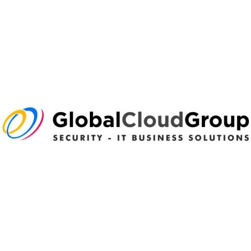 GLOBAL CLOUD GROUP