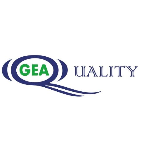 GEA QUALITY