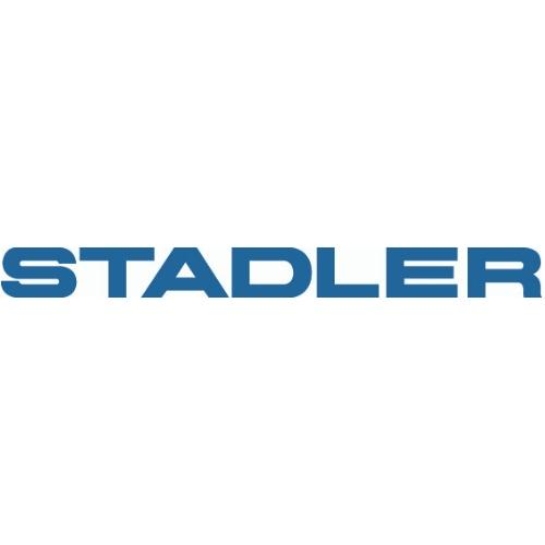 STADLER