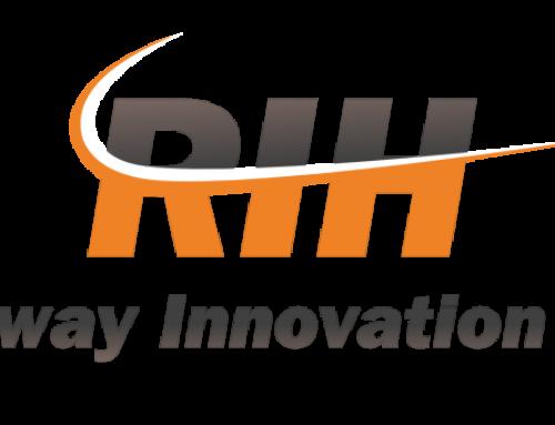 Reapertura proceso de CONTRATACIÓN DE SERVICIOS DE COORDINACIÓN TÉCNICA del Railway Innovation Hub