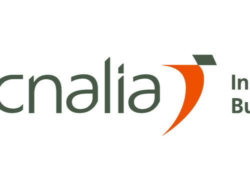 El Centro Tecnológico de Euskadi TECNALIA se incorpora a RAILWAY INNOVATION HUB
