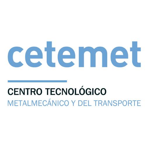 CETEMET
