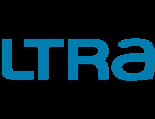 RAILWAY INNOVATION HUB incorpora como socio al grupo de ingeniería innovadora ALTRAN
