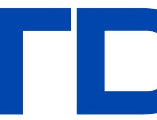 La multinacional electrónica TDK, nueva empresa asociada a Railway Innovation Hub