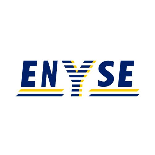 ENYSE
