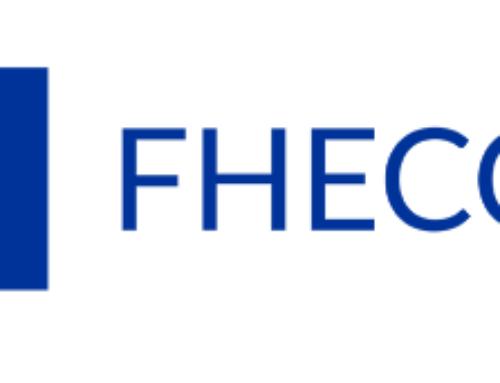 FHECOR Ingenieros, nuevo socio que se incorpora al clúster Railway Innovation Hub