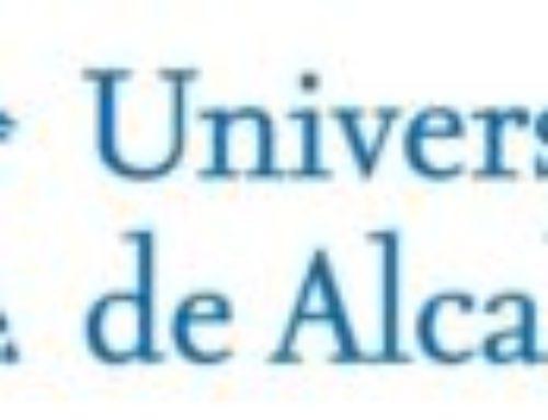La Universidad de Alcalá de Henares, nueva incorporación a Railway Innovation Hub