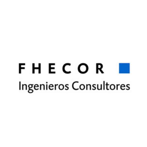 FHECOR