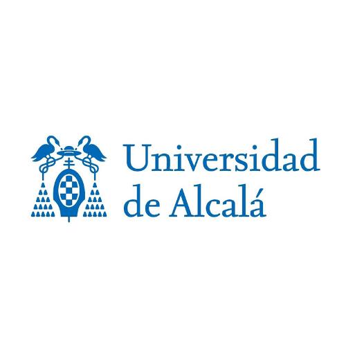 UNIVERSIDAD ALCALÁ HENARES