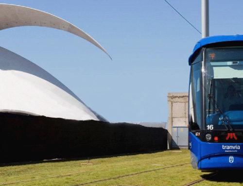 Ardanuy Ingeniería S.A., nueva incorporación a Railway Innovation Hub