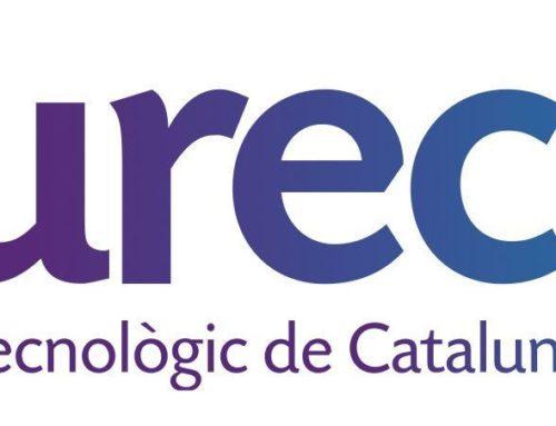 El Centro Tecnológico de Cataluña, EURECAT, nuevo socio de RAILWAY INNOVATION HUB