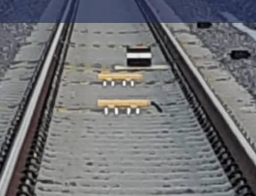 La Tecnología ERTMS de Thales reducirá la duración de los trayectos en tren entre Madrid y el noroeste de España.