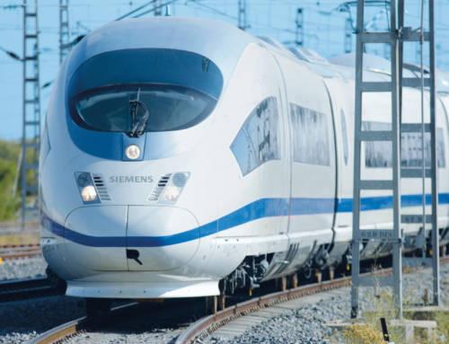 Siemens Mobility establece un centro de ingeniería y diseño de trenes en Madrid