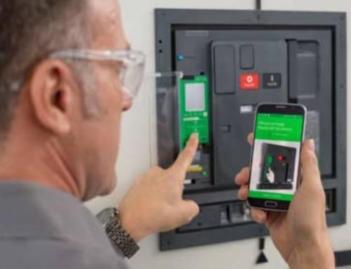 Schneider Electric y Mubadala colaboran en la búsqueda de soluciones energéticas sostenibles e innovadoras