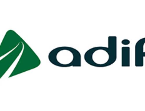 Aceptada la candidatura del Grupo Mitma encabezada por Adif para convertirse en miembro fundador del partenariado europeo de I+D+i 'Europe's Rail Joint Undertaking'