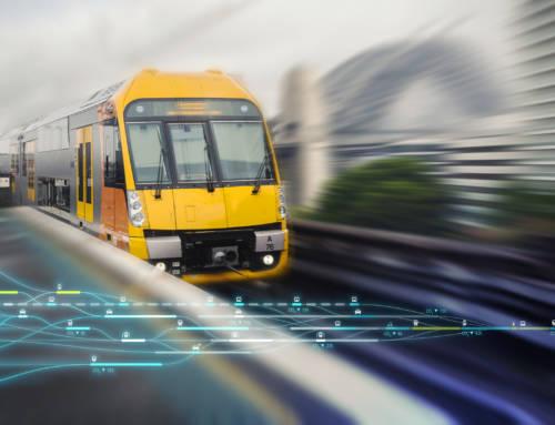 Siemens Mobility gana múltiples contratos para actualizar y modernizar la red ferroviaria de Sídney
