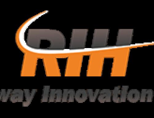 Nueva Línea Estratégica de Railway Innovation Hub: La Estación del Futuro