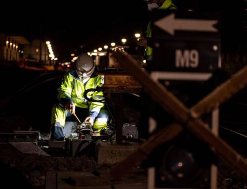 El consorcio Siemens Mobility y Stadler gana un contrato para modernizar y mejorar el Metro de Lisboa
