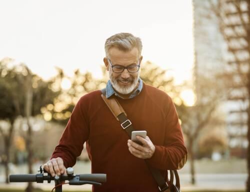 Siemens Mobility y everis desarrollarán una plataforma de Movilidad como Servicio (MaaS) para Renfe en España