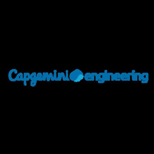 CAPGEMINI ENGINEERING